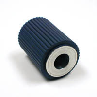 Custom Rubber to Metal Bonded Part
